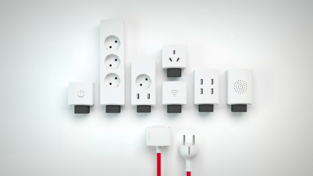 casitoo_powerstrip_6