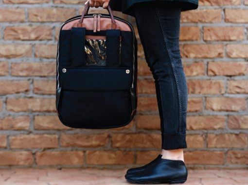 elegant_commuter_backpack_1
