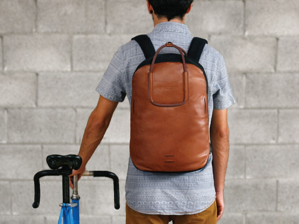 elegant_commuter_backpack_5