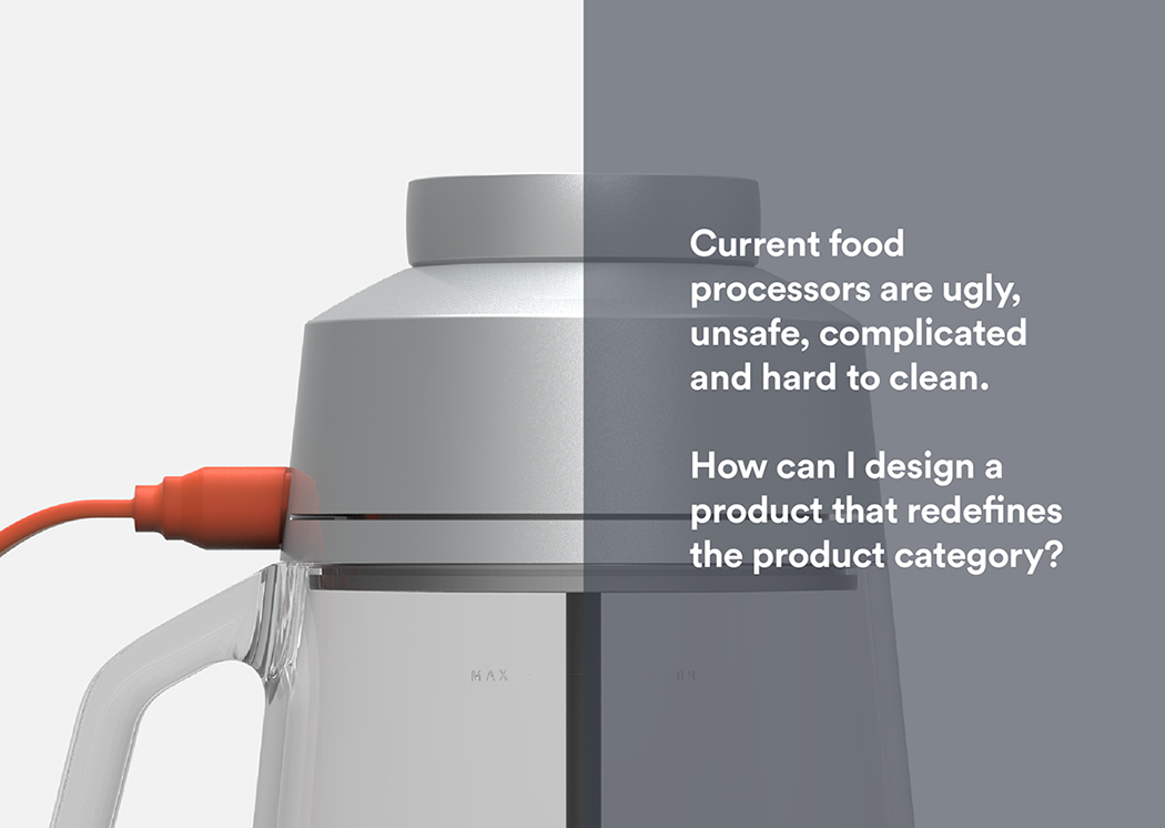 food_processor_redesign_1