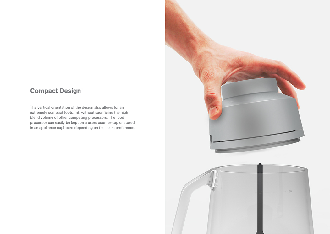 food_processor_redesign_5