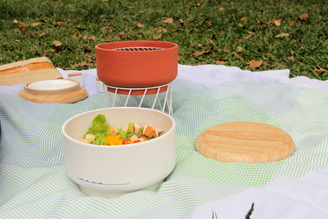 me_dinner_set_10