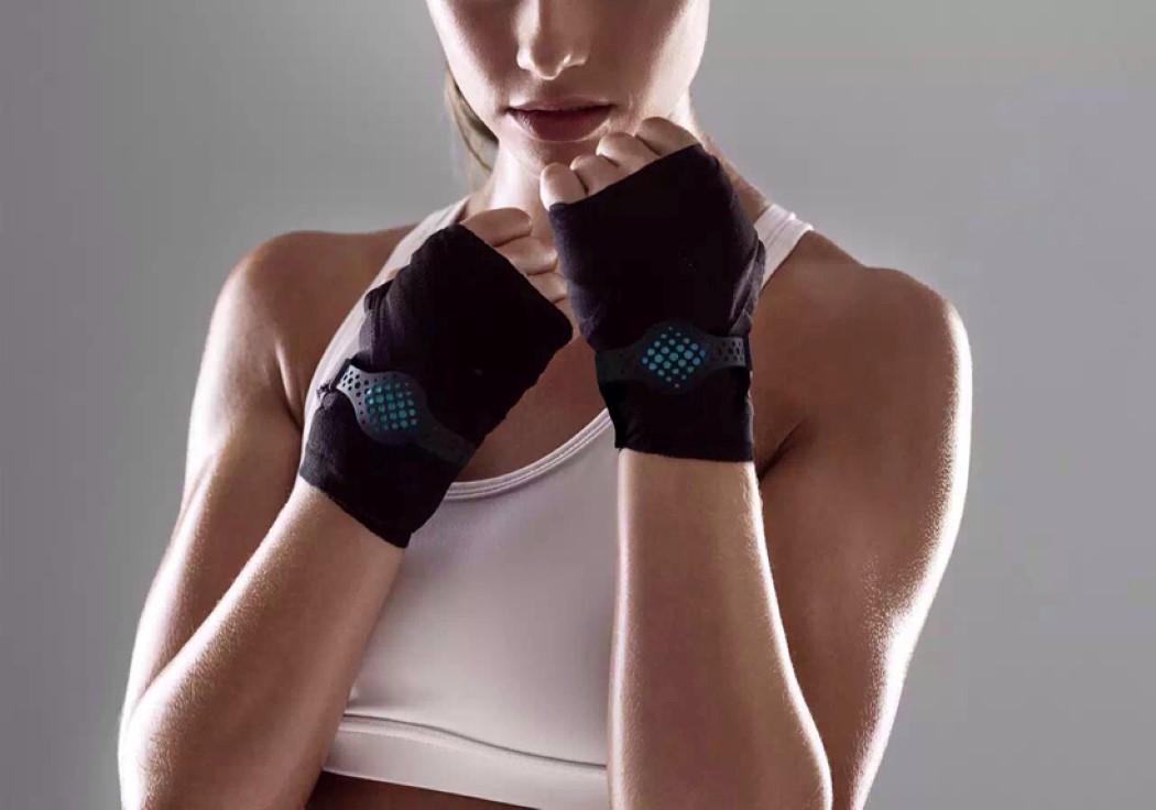 moov_fitness_trainer_1