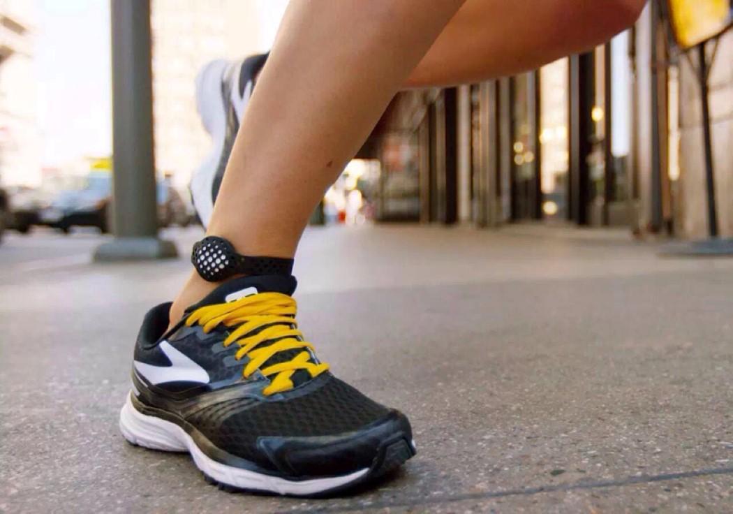 moov_fitness_trainer_2