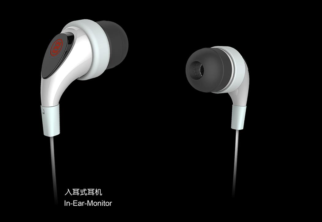 supersuit_headphones_2