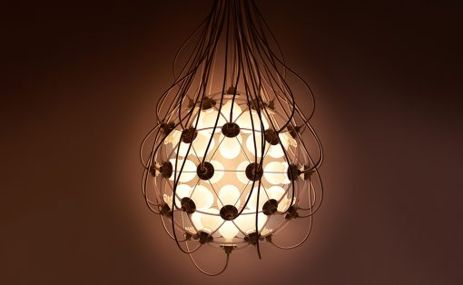 the_birth_chandelier_1