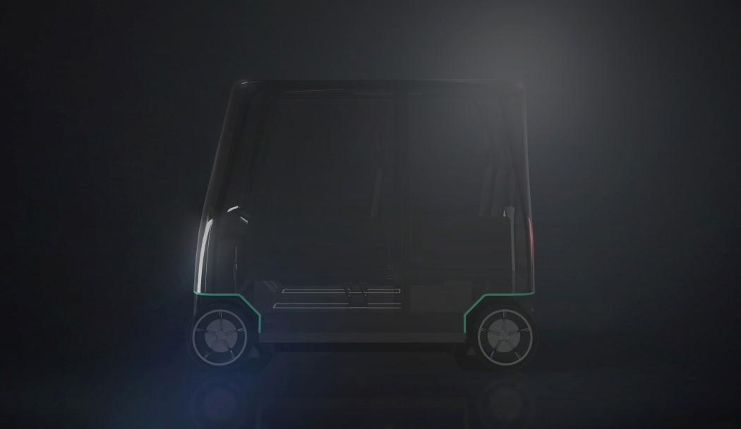 vitreous_smart_car_1