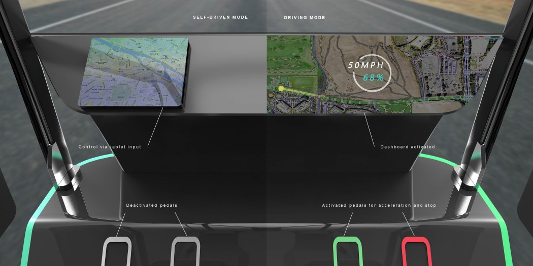 vitreous_smart_car_10