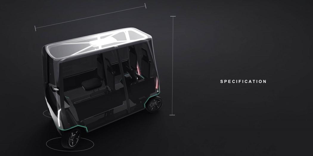 vitreous_smart_car_12
