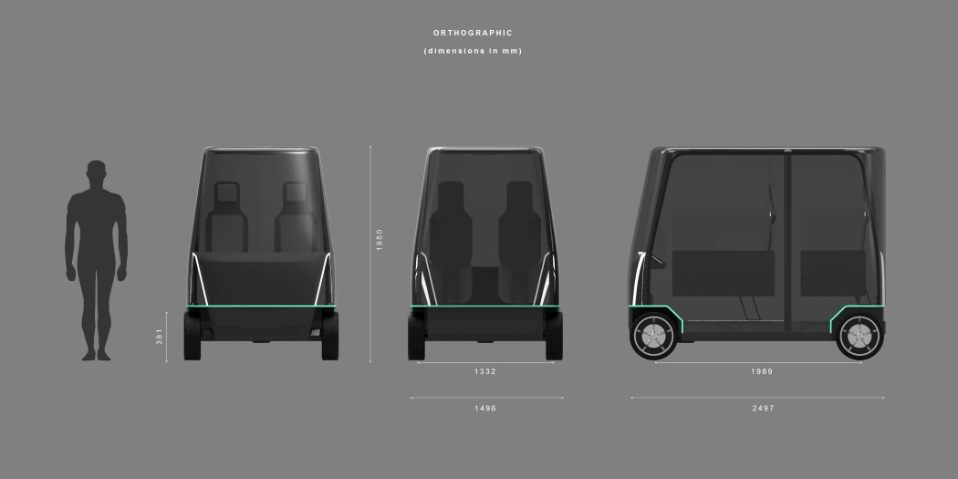 vitreous_smart_car_14
