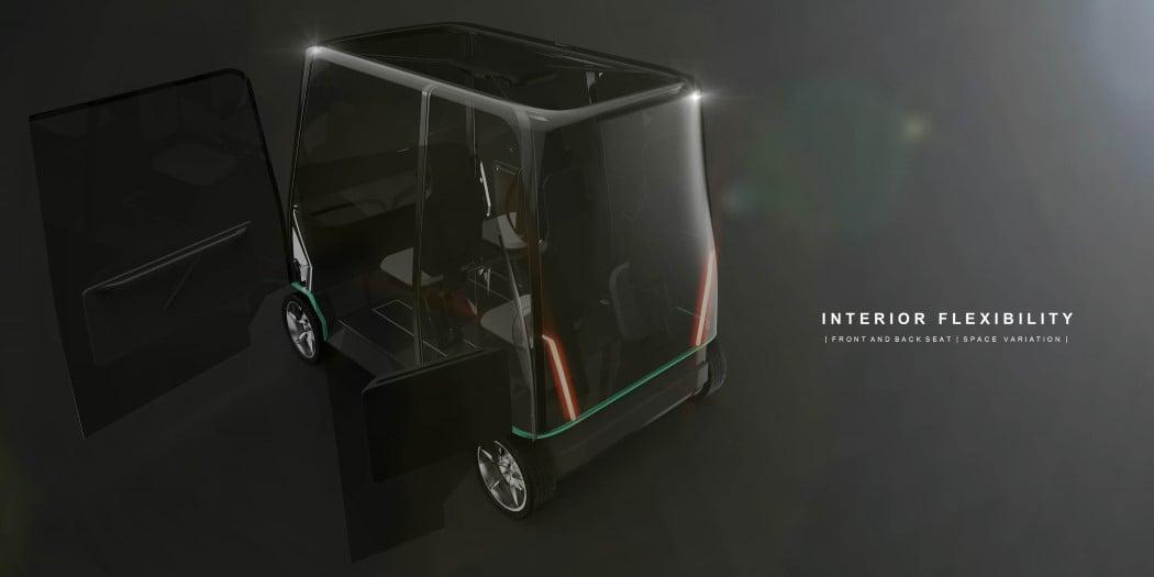 vitreous_smart_car_3