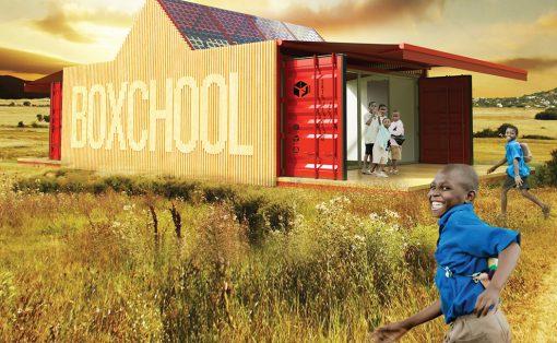 boxschool_01