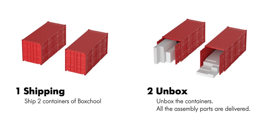 boxschool_03