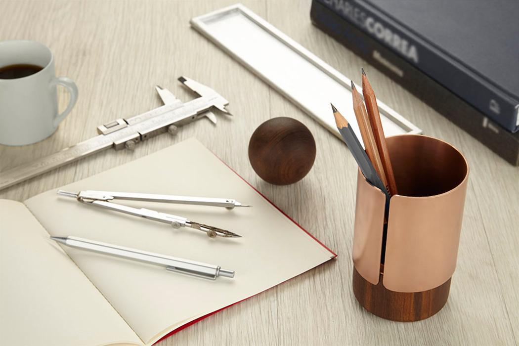 Sexier Office Supplies