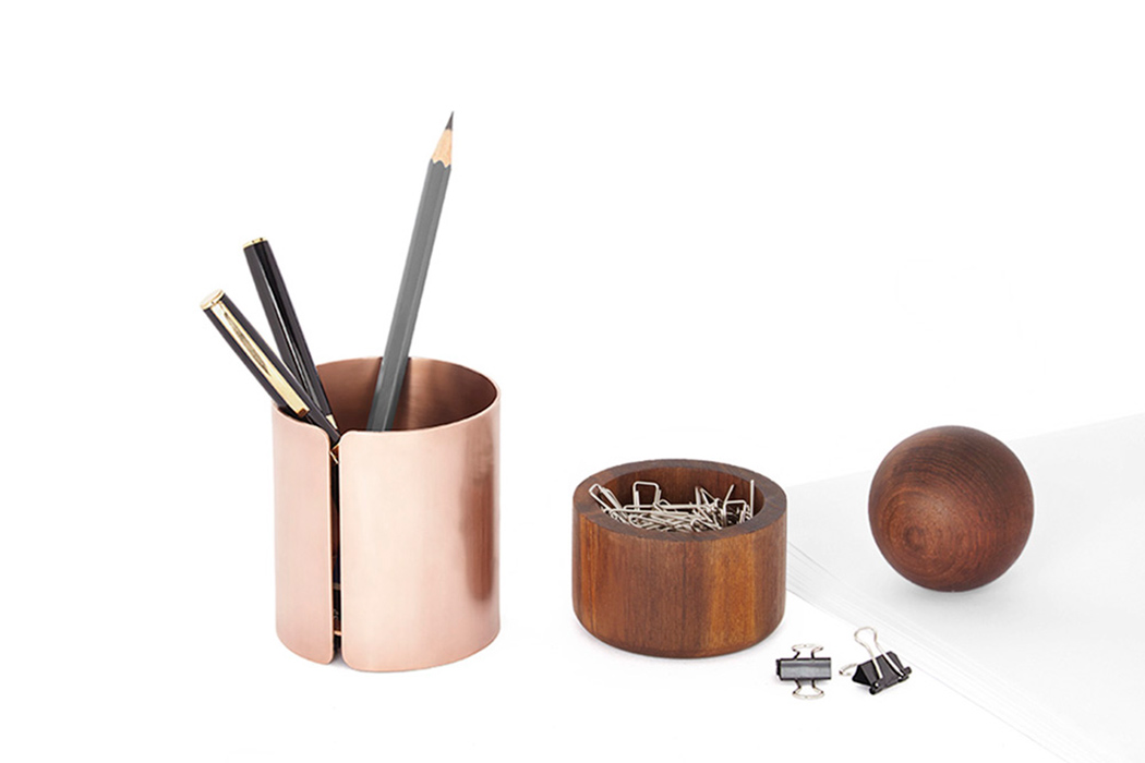 Sexier Office Supplies Yanko Design Cool Designer Office Supplies