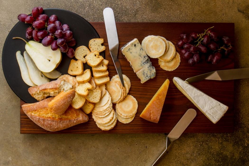 cheese_companions_6
