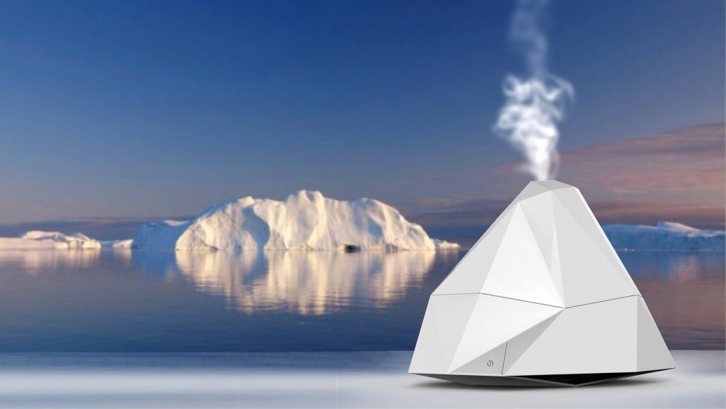 iceberg_humidifier_1
