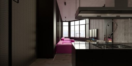 ik1_house_1