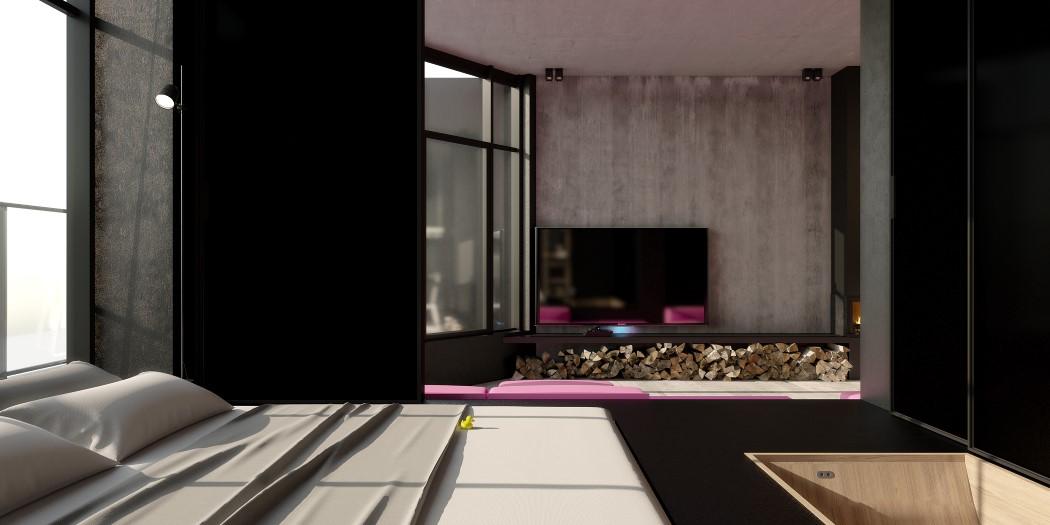 ik1_house_10