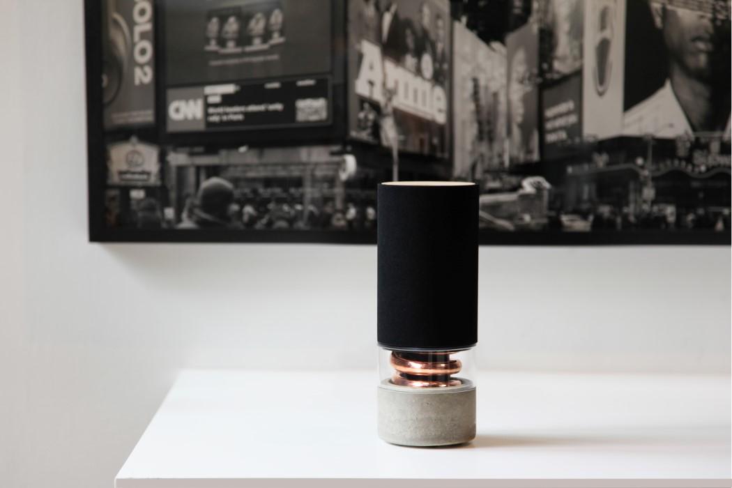 pavilion_wireless_speaker_3