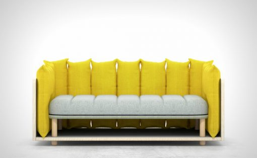 re_cinto_sofa_1
