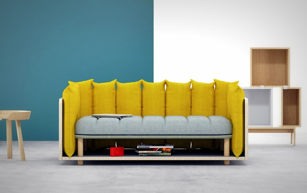 re_cinto_sofa_11