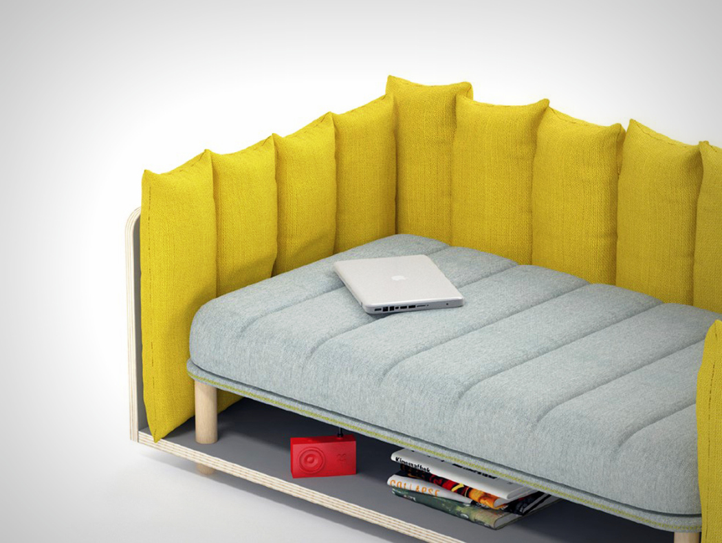 re_cinto_sofa_3