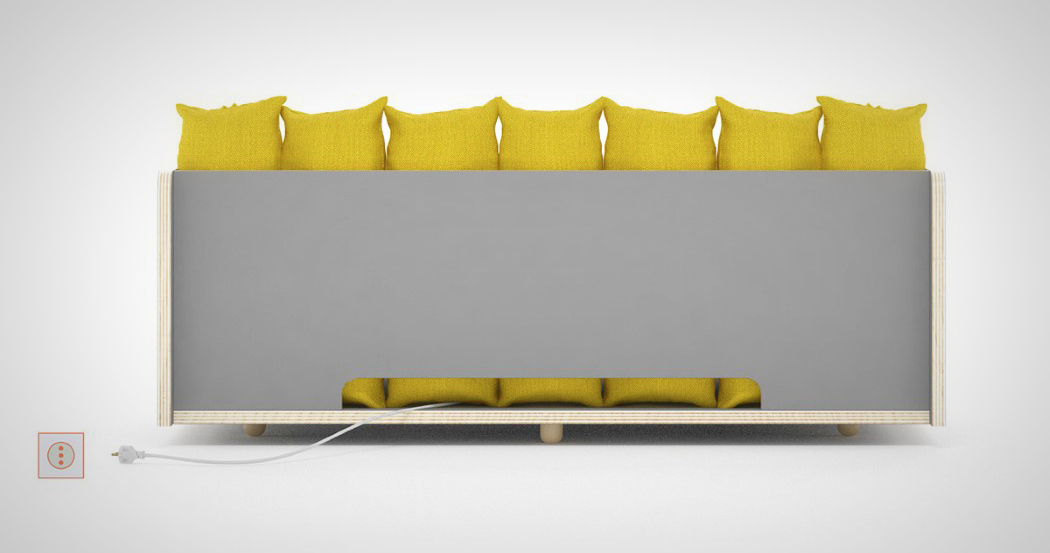 re_cinto_sofa_4