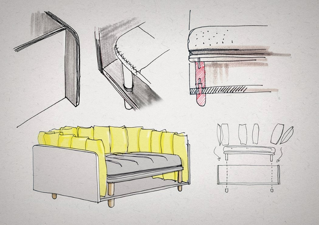re_cinto_sofa_7