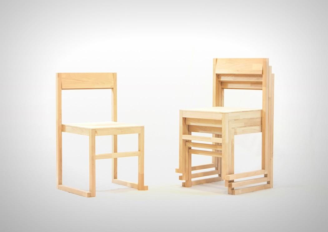 rjr_chair_1