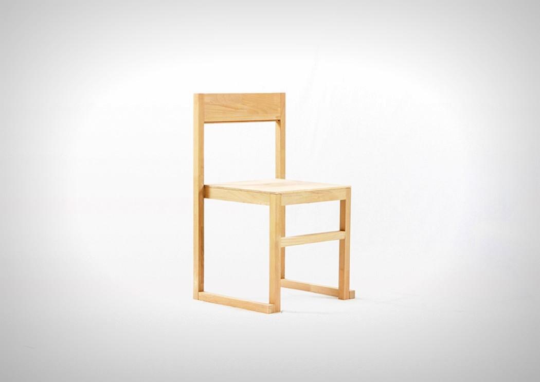 rjr_chair_2