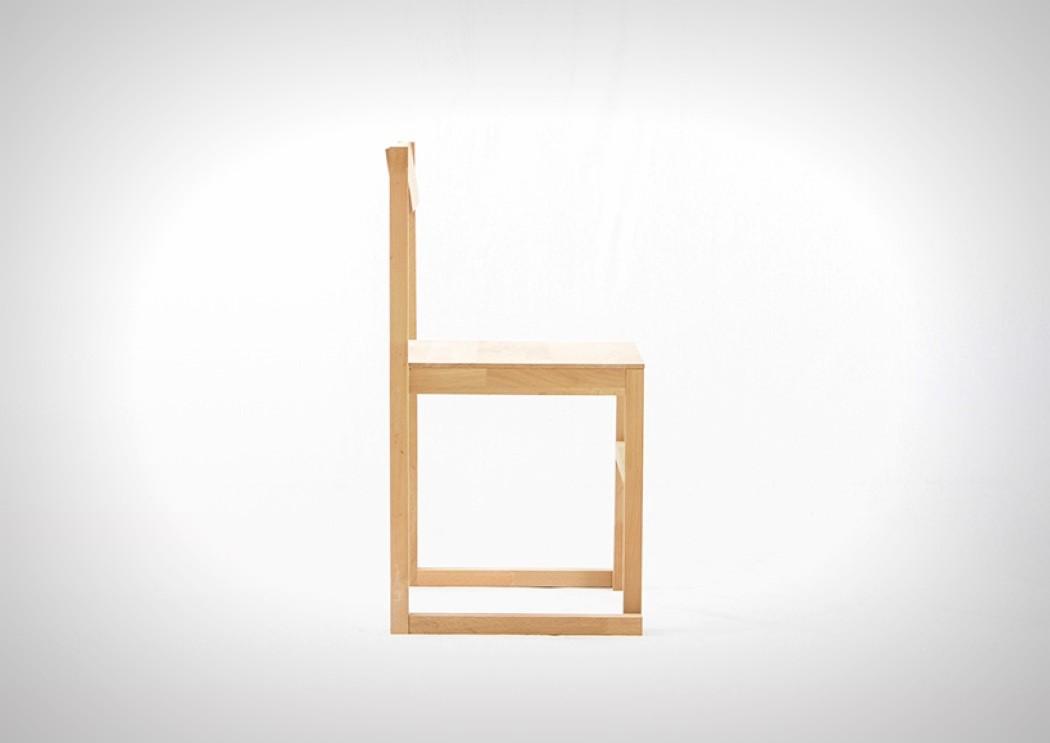 rjr_chair_3
