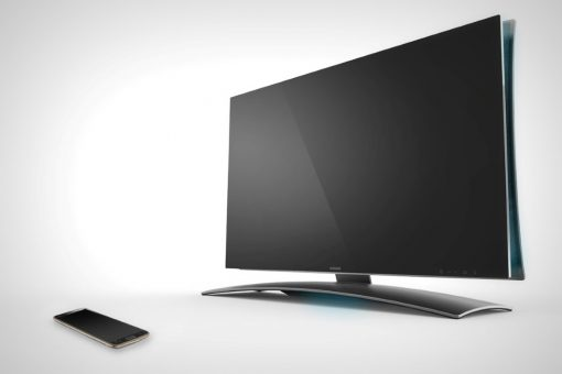 samsung_smart_docking_tv_1