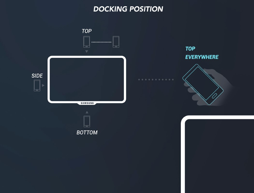 samsung_smart_docking_tv_2