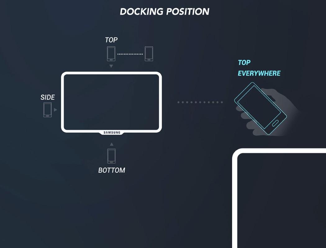 samsung_smart_docking_tv_2