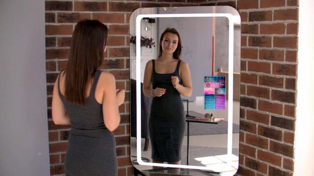 selfie_mirror_13