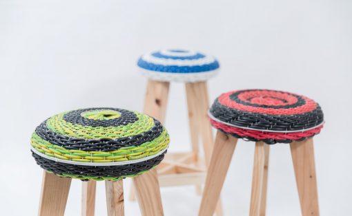 stool_zero_1
