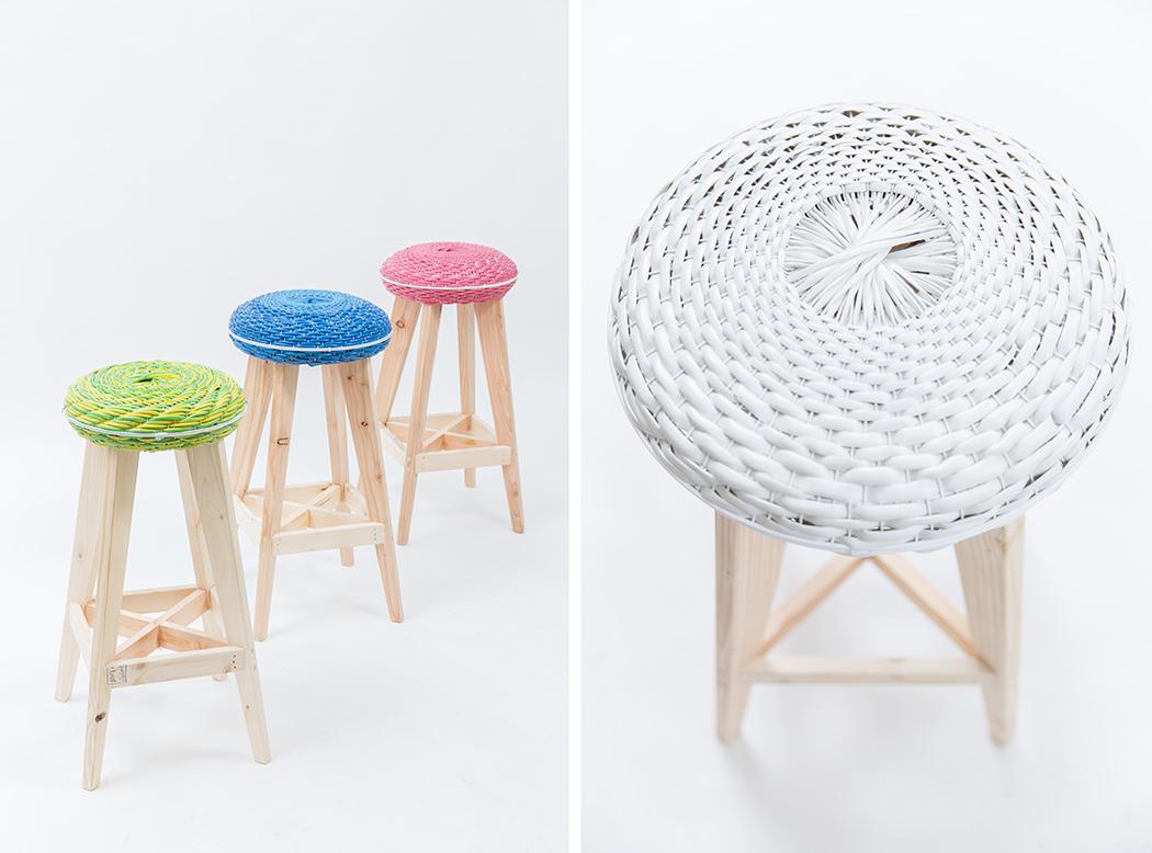 stool_zero_2