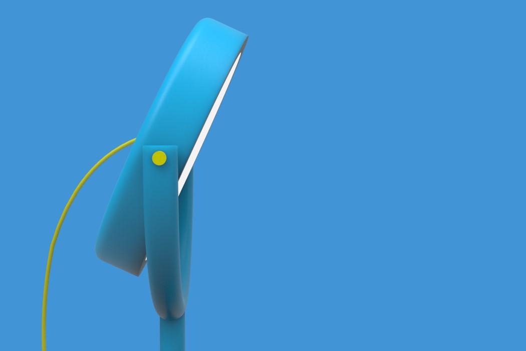 y_lamp_2