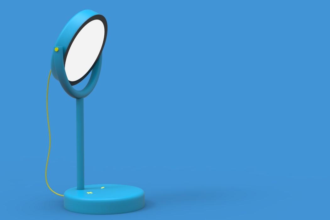 y_lamp_3