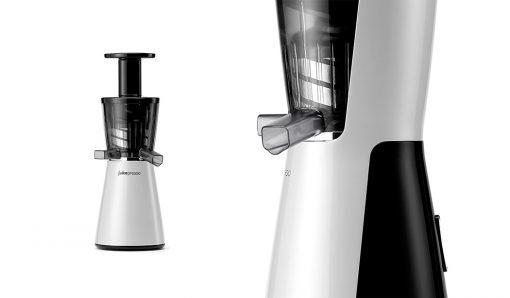 juicepresso_01