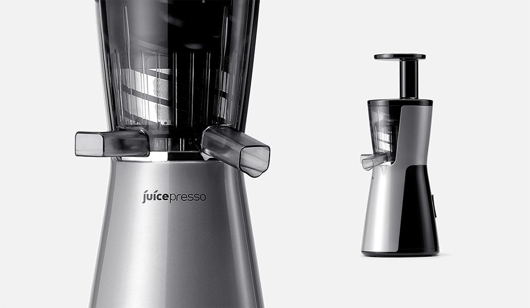 juicepresso_02
