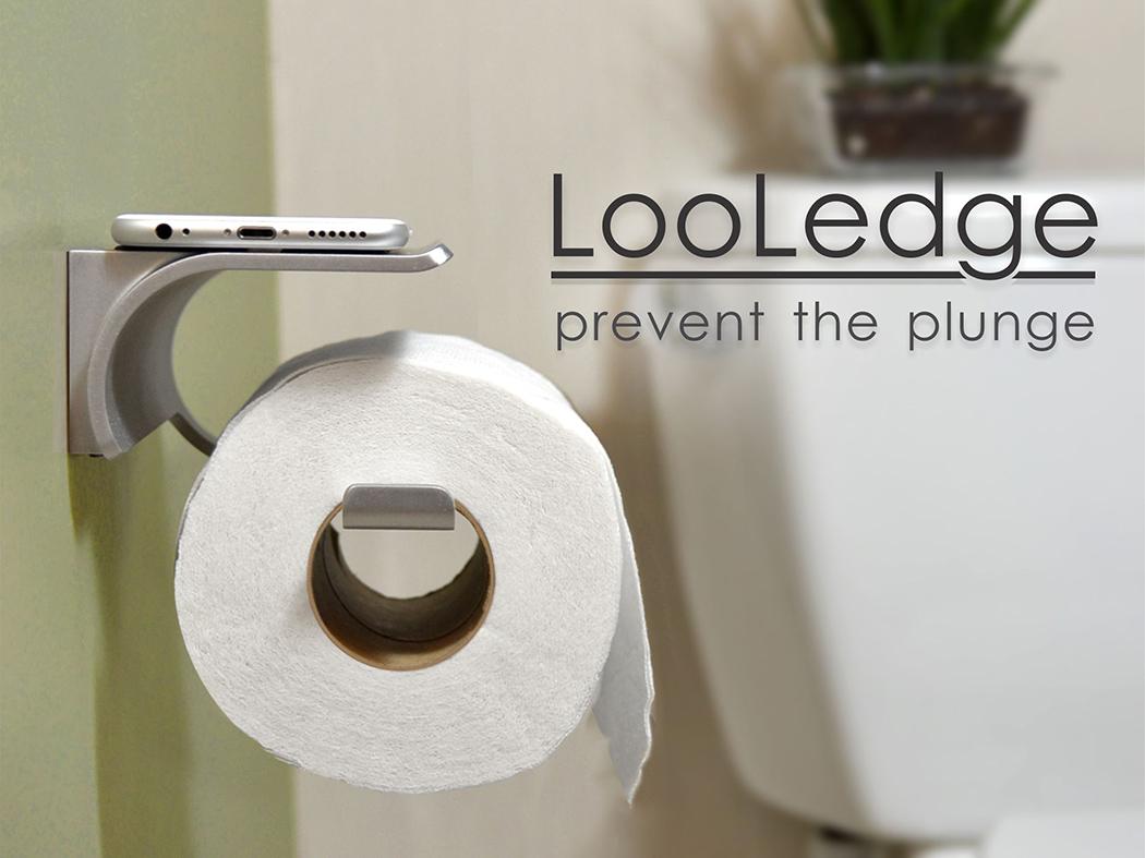 looledge_01