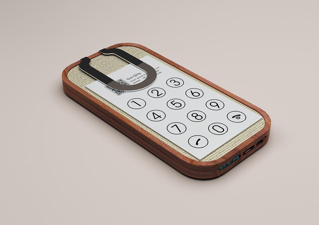phone_01