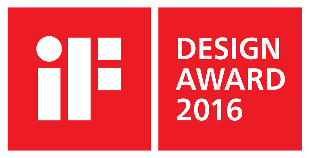 if_design6