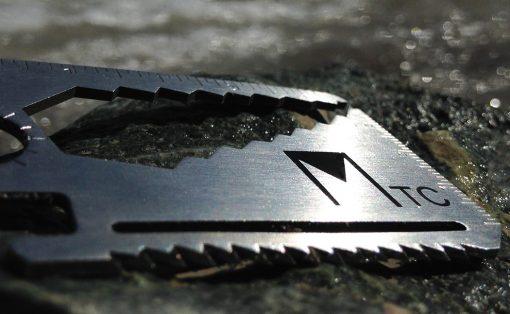 toolcard_01