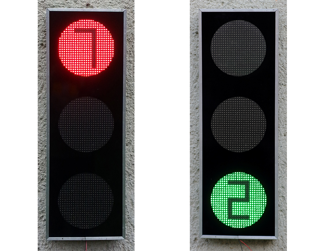 traffic_light_01