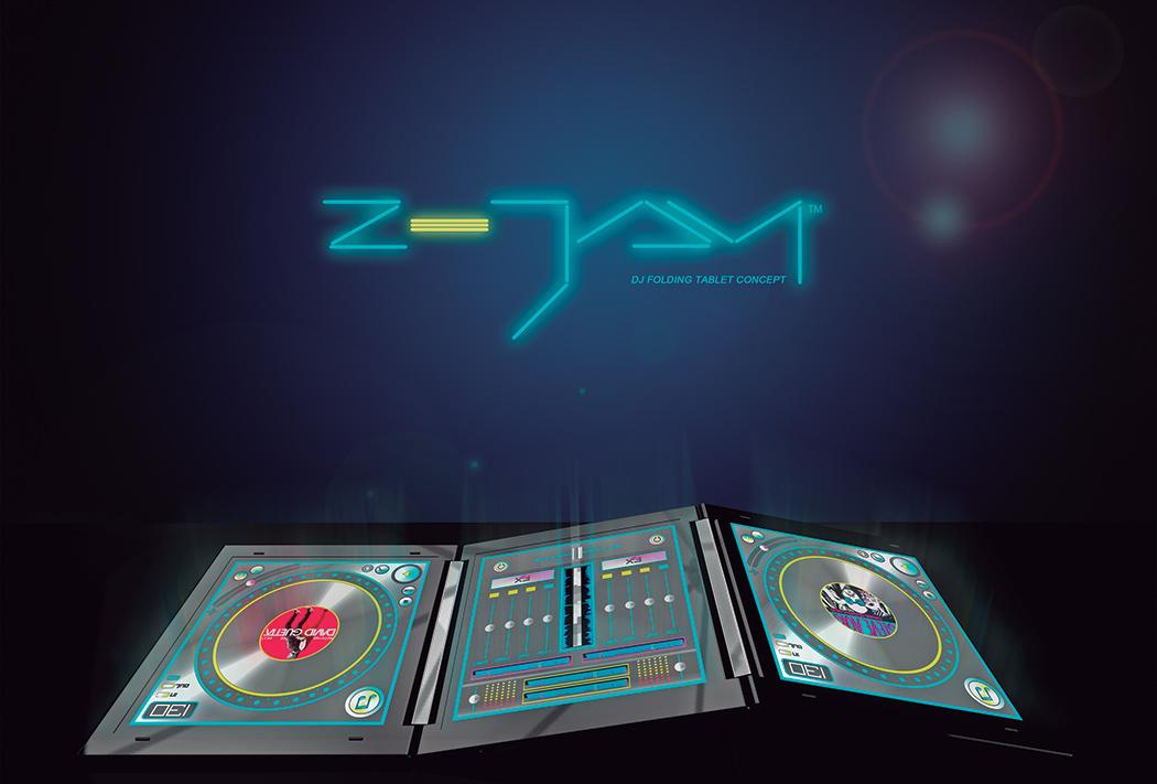 zjay_05