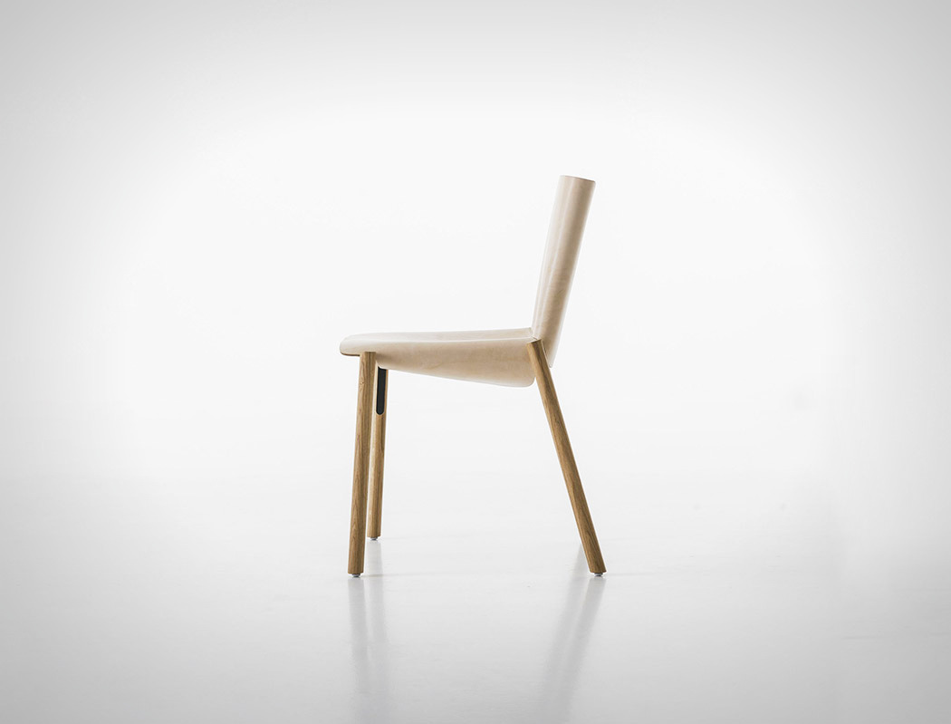 1085_chair_1