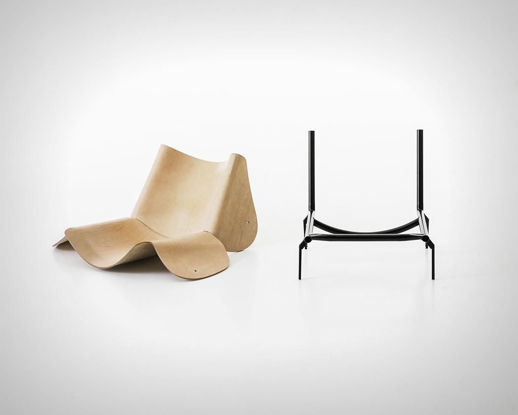 1085_chair_3